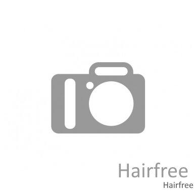 Fotoepiliatorius Silk'n Glide Unisex (200.000 blyksnių) + Nosies ir ausų plaukelių trimeris Carrera SilverStar + Odą raminantis serumas Silk'n Body Lotion 7