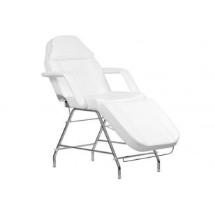 Kosmētikas krēsls COSMETIC WHITE