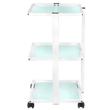 Kosmetologinis vežimėlis 1040 GIOVANNI 4