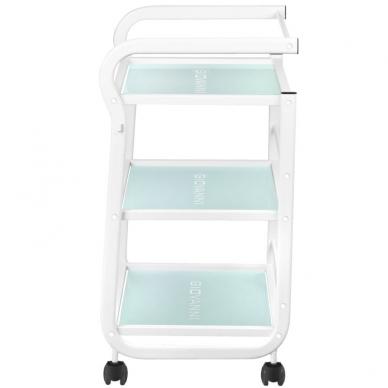 Kosmetologinis vežimėlis 1013 GIOVANNI 3
