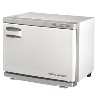 Rankšluosčių šildytuvas UV WHITE