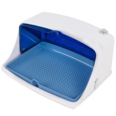 UV-steriliseerija 8W 2