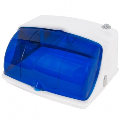 UV-steriliseerija 8W