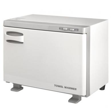 Rätik soojem UV WHITE 9