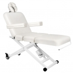 Kosmeetiline tool ELECTRIC MASSAGE AZZURRO WHITE