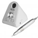 Manikīra un pedikīra aparāts EXO SILENT SX7