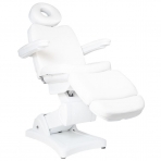 Kosmeetiline tool ELECTRIC 3 POWER WHITE