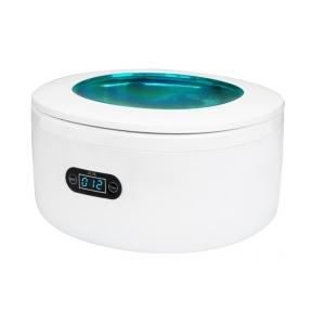 Ultraskaņas vanna 750ml, 40W