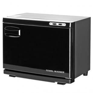 Rankšluosčių šildytuvas UV BLACK WIDE