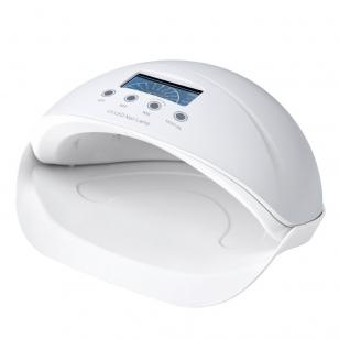 UV/LED manikīra lampa 48W