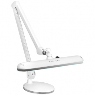 Laualamp LED 1-12W