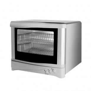 Rankšluosčių šildytuvas UV, 30l