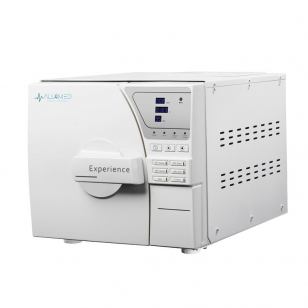 Garinis sterilizatorius LAFOMED 8L 1,7kw Class B (medical)