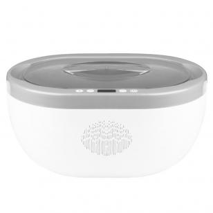 Parafīna vanna 200W (Bluetooth kõlaritega)