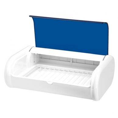 UV sanitizatorius 8W 3