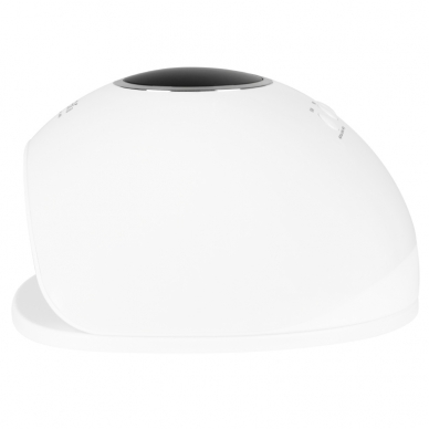 UV/LED manikīra lampa 48W WHITE 4