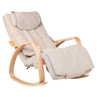 Masāžas krēsls RELAX