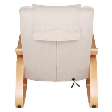 Masāžas krēsls RELAX 2