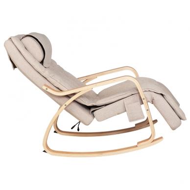 Masāžas krēsls RELAX 3