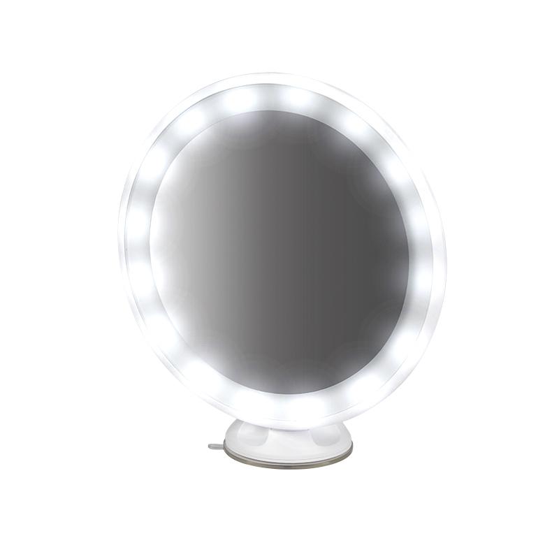 Lieknėjimo veidrodis pirkti, Veidrodžiai interjero detalės - gabolita.lt