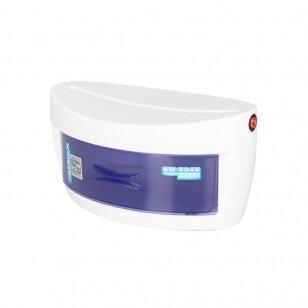 UV-C sterilizators 8W