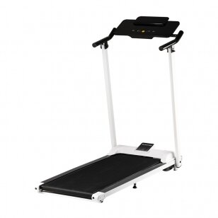 Bėgimo takelis ELECTRIC FOLDING TREADMILL MODEL1