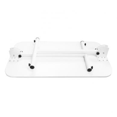 Saliekams manikīra galds MOBILE DESK FOLDING 5