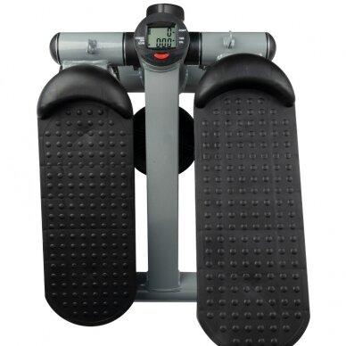 Mini steperis (Žingsniuoklis) 1004 PLUS (1) 4