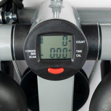 Mini stepper 1004 PLUS (1) 6