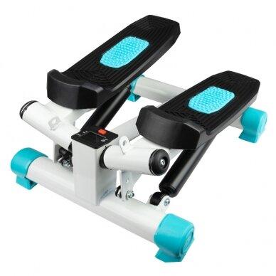 Mini stepper 1006 PLUS (1) 2