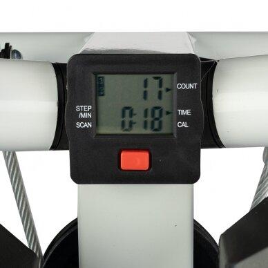 Mini stepper 1006 PLUS (1) 4