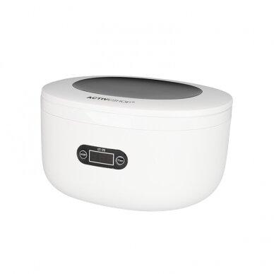 Ultraskaņas vanna 750ml, 40W 2