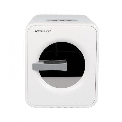 Rankšluosčių šildytuvas UV-C 2