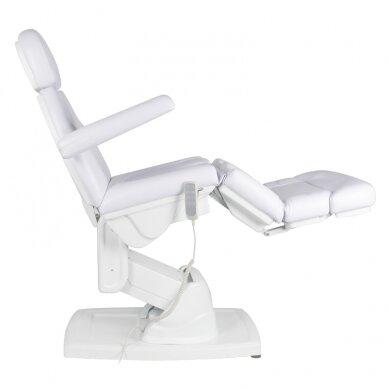 Kosmētikas krēsls 4 MOTOR SPECIAL FOR PEDICURE 2