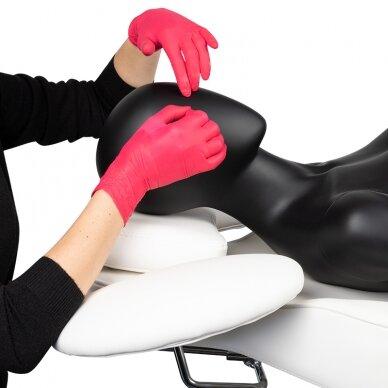 Kosmeetiline tool VISAGE WHITE 2
