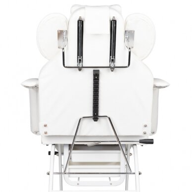 Kosmeetiline tool VISAGE WHITE 8