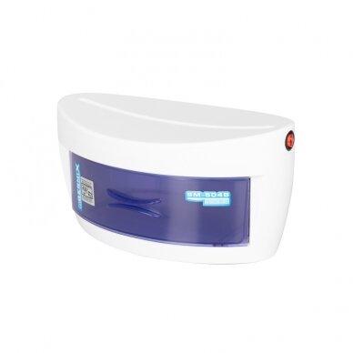 UV-C steriliseerija 8W
