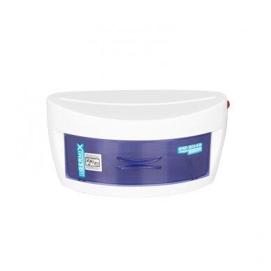 UV-C sanitizatorius 8W 2