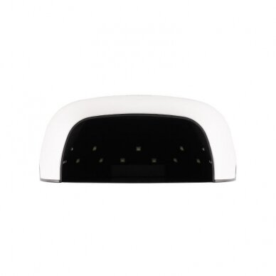 UV/LED nagų lempa 60W 7