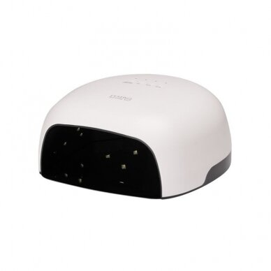 UV/LED nagų lempa 60W 8