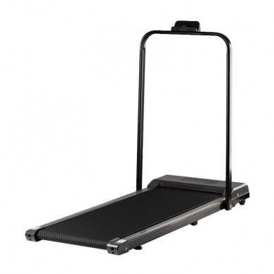 Bėgimo takelis ELECTRIC FOLDING TREADMILL MODEL2