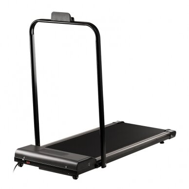 Bėgimo takelis ELECTRIC FOLDING TREADMILL MODEL2 3