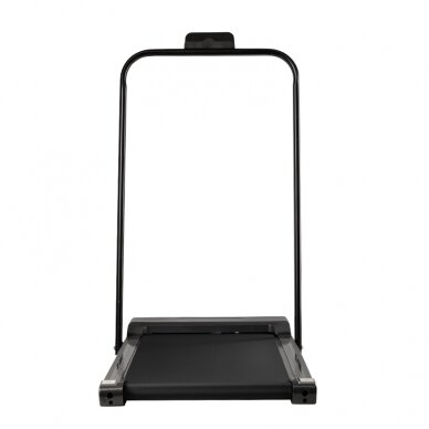 Jooksurada ELECTRIC FOLDING TREADMILL MODEL2 5