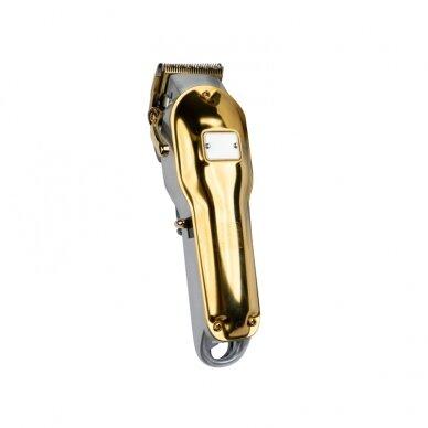 Matu griezējs PRO GOLD 2
