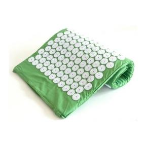Акупрессурный массажный коврик, 40x60cm