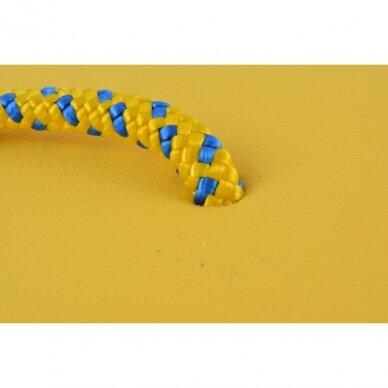 Laipiojimo kopėtėlių priedas TARZAN 2