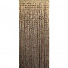Bambuko užuolaida PAX (90 X 200cm)