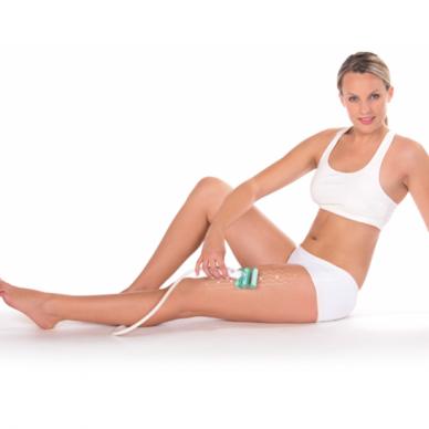 Aparāti ādas atjaunošanai un celulīta ārstēšanai Lanaform Beauty Aspect 3