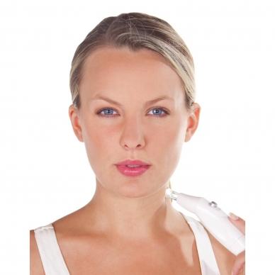 Odos atjauninimo ir celiulito gydymo aparatas Lanaform Beauty Aspect 6