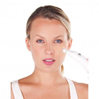 Celiulito masažuoklis Lanaform Beauty Aspect 10